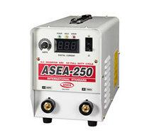 Сварочный инвертор ASEA-250D