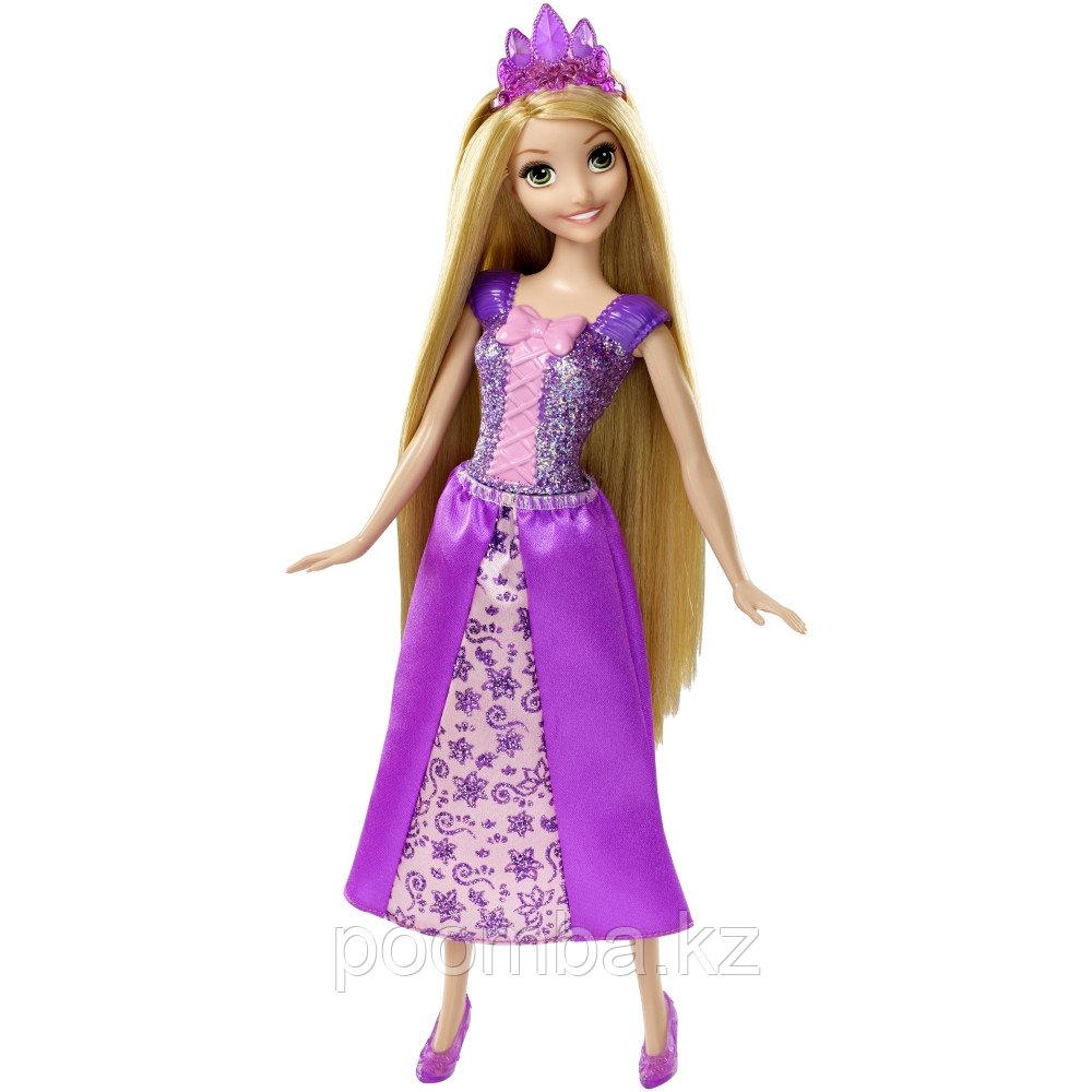 "Кукла ""Принцесса Диснея"" - Рапунцель"