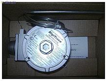 RAYSTAT-EX-02 Механический термостат для регулирования обогрева по температуре обогреваемой поверхности