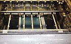 2-краска RYOBI 522HXX бу 2000 год, фото 7