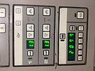2-краска RYOBI 522HXX бу 2000 год, фото 8