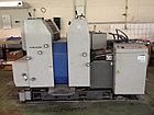 2-краска RYOBI 522HE бу 2002 год, фото 3