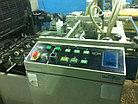 RYOBI 524H by 1995 - 4-х красочная офсетная печатная машина, фото 4