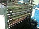 RYOBI 524H by 1995 - 4-х красочная офсетная печатная машина, фото 7
