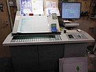 Ryobi 524HXX by 1999 г. - 4-х красочная офсетная печатная машина , фото 4