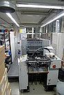 RYOBI 524GX 4-краска, бу 2004 год, фото 3