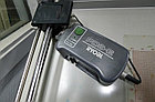 RYOBI 524GX 4-краска, бу 2004 год, фото 5