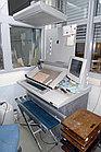 RYOBI 524GX 4-краска, бу 2004 год, фото 7