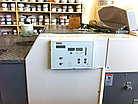 4-х краска Ryobi 524 HXX б.у. 1999, фото 8