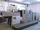 MAN Roland R 302 HOB бу 1996 г. 2-х красочная листовая офсетная печатная машина, фото 5