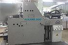 2-краска Man Roland 202 TOB, бу 1997 г.в., фото 6