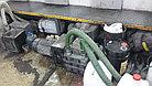 5-краска MAN Roland 305 HOB бу 2001 год, фото 3