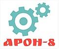 """ТОО """"АРОН-8"""""""