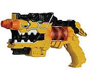 """Игрушка """"Могучие рейнджеры"""" Дино Морфер DX, фото 1"""