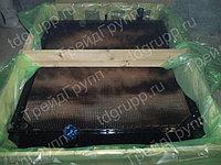 13F51000 Радиатор водяной Doosan