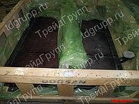 13F52000 радиатор охлаждения Doosan S340, S420, S470, S500
