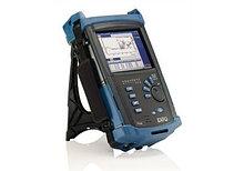 EXFO FTB-200-V2-S1 базовая платформа оптического рефлектометра
