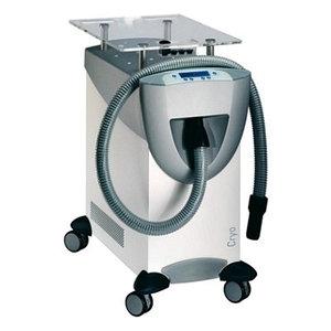 криохирургическое оборудование