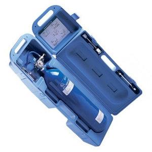 кислородное медицинское оборудование