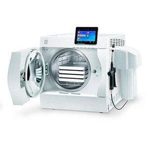 стерилизационное оборудование