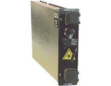 EXFO FTB-7200D-023B-EUI-89  рефлектометрический блок