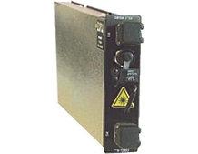 Измерительные приборы для оптических линий связи