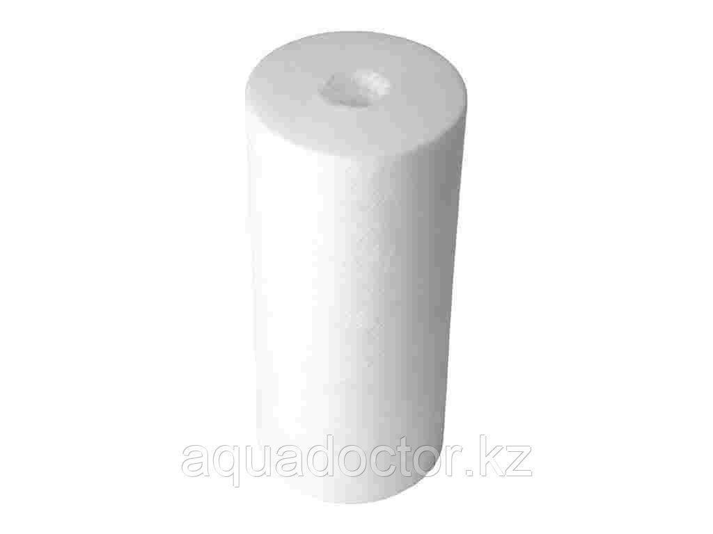 Картридж механической очистки 20BB (1,5,10,20,50 мкм)