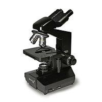 Микроскоп Levenhuk 850B, бинокулярный, фото 1