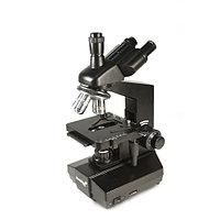 Микроскоп Levenhuk 870T, тринокулярный