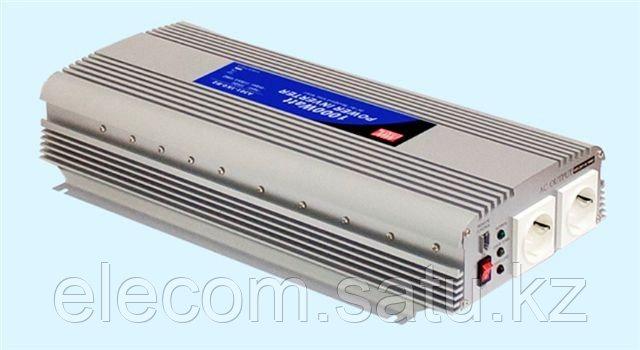 A301-1K7-F3 DC/AC инвертор