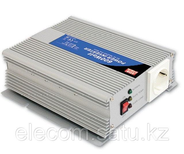 A302-600-F3 DC/AC инвертор