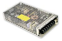 Импульсный блок питания RD-125-1224