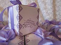 Бонбоньерка на день рождения, фото 1