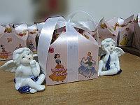 Бонбоньерки на детский день рождения, фото 1