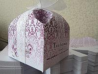 Бонбоньерки на свадьбу, фото 1