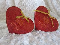 Бонбоньерки Сердце, фото 1
