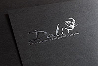 Разработка логотипа для ресторана, фото 1
