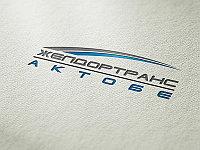 Создание фирменного логотипа, фото 1