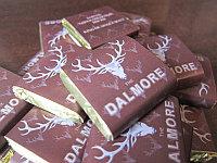 Шоколад с логотипом, 6гр, фото 1