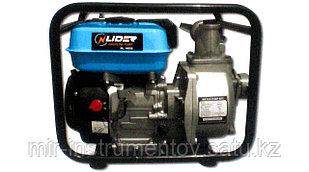 Мотопомпа Nlider 14050