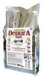 Forza 10 Depura сухой корм для собак, очищающий, защита от свободных радикалов, 5кг, фото 1