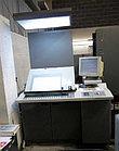524 HXX б.у 2001 - печатное оборудование Ryobi, фото 4