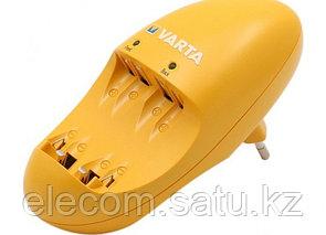 Зарядное устройство 57062