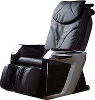 Вендинговые массажные кресла стали еще дешевле