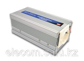 A301-300-F3 DC/AC Инвертор