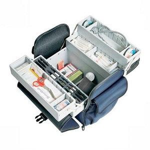 наборы медицинских инструментов