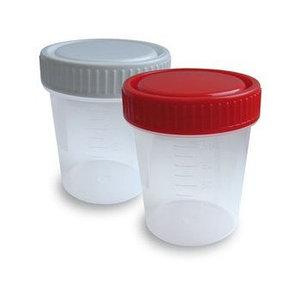 контейнеры для сбора анализов