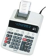 Калькулятор с печатающим устройство Uniel UDP-26