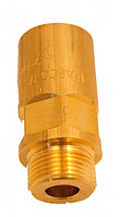WABCO-4346120040 Клапан