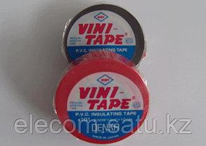 Изолента Vini Tape